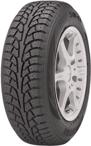 Шина 185/60R15 84T WINTER RADIAL SW41 (под шип) (Kingstar)                                           KINGSTAR 1010573