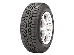Шина 195/60R15 88T WINTER RADIAL SW41 (под шип) (Kingstar)                                           KINGSTAR 1010640