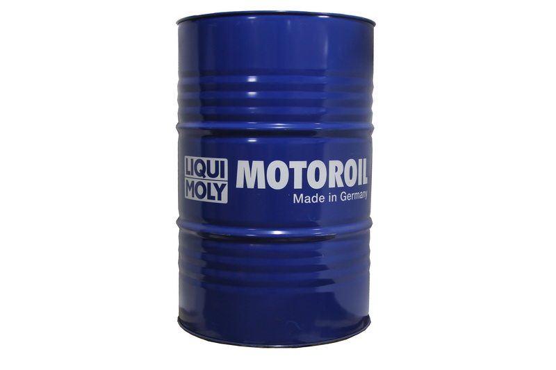 Моторное масло, Моторное масло LIQUI MOLY LM2102