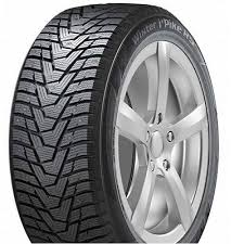Шина 155/65R13 73T Winter i*Pike RS2 W429 (Hankook) HANKOOK 1023569