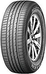 Шина 185/60R14 82H N-BLUE HD PLUS (Nexen)                                                            NEXEN 14788